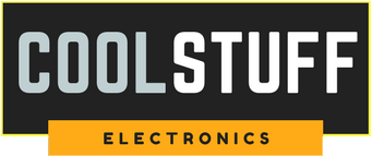 cropped-cool-stuff-electronics-logo